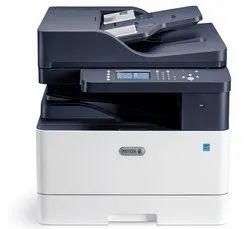 B1025 Xerox Multifunction Printer