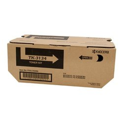 Kyocera TK-3134 Toner Cartridge