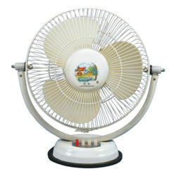 AP Piano Type Table Fan