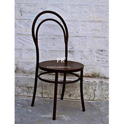 Windsor Dining Chair for Hotel & Resort and Restaurants & Cafes