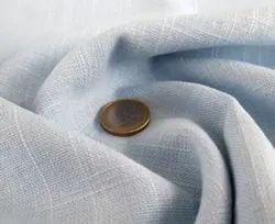 Linnen Shirting Fabric