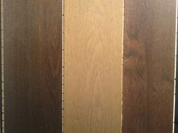 Laminate Flooring Panel, Size: 8 mm