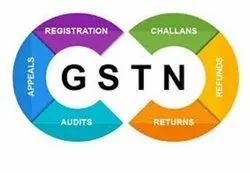 Online Tax Consultant Gst Registration And Return Filing Service, in Pan India, Pan Card
