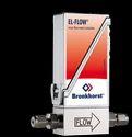 Mass Flow Meter Calibration Service