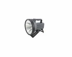 Mangal Searchlight MS-730