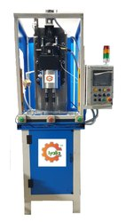 Special Purpose Machine for Multi Spindle Tapping Machine