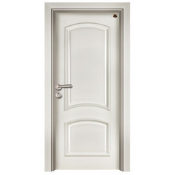 UPVC Bedroom Door At Rs 450 Square Feet