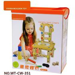 6e4aad363 Baby Toys in Ahmedabad