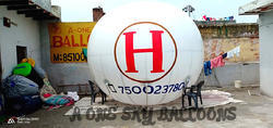 Sky Balloon Manufacturer