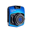 Camera Vehicle Blackbox DVR  Car Camera With LED Screen