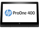 HP ProOne 400 G2 Desktops