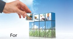 PCD Pharma Franchise Jalaun