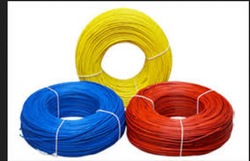 Electric Cables Manufacturers Suppliers Dealers In Hubli Karnataka