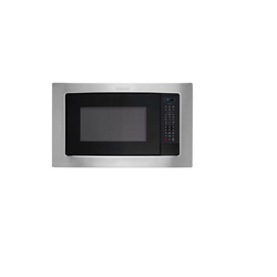Electrolux 30'' Built-In Microwave Oven (EI24MO45IBEI30MO45TS)