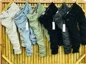 Urban Desire 28 To 34 Mens Jeans