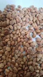 Charoli Dry Fruits