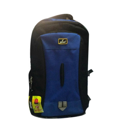Modern Laptop Backpack cddbecda0e78