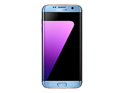 Shiva Mobiles, Shillong - Wholesaler of Galaxy S8 Plus Dual