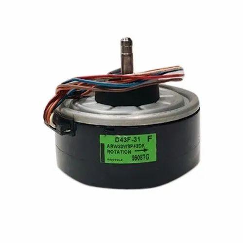 single phase daikin ac motor, 220-240v