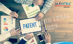 Patent Registration In Mumbai