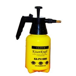 hand operated Pressure Sprayer KK-PS-1000