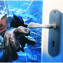 Burglary Insurance Policy
