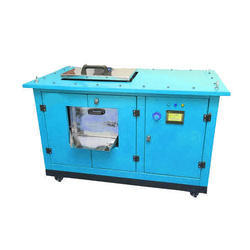 Steel Organic Waste Composter