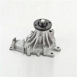 Toyota Innova /Fourtuner Water Pump Assembly