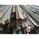 Mild Steel Mohali Square Hollow Section For Construction
