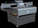True Colors Mobile Cover Printer