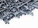 Steel Tubular Sections