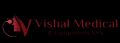 Vishal Medical & Equipment Systems