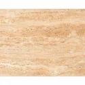 2076 VE Glossy Series Floor Tiles