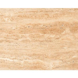 Vishwas Ceramica Ceramic 2076 VE Glossy Series Floor Tiles, Size: 600 x 1200mm