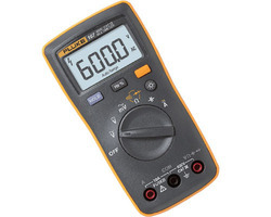 FLUKE-101 Multimeter