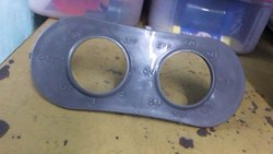Washing Machine Spare Parts Washing Machine Parts Latest