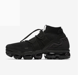 check out ed734 c6a22 Nike Air VaporMax Flyknit and Nike SB Dunk Mid Pro Retailer ...
