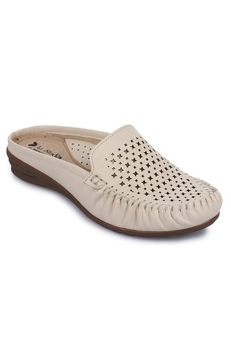 For Ladies, Slip On Shoes , Bantu