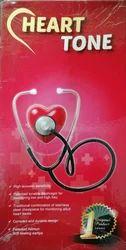 Heart Tone Stethoscope