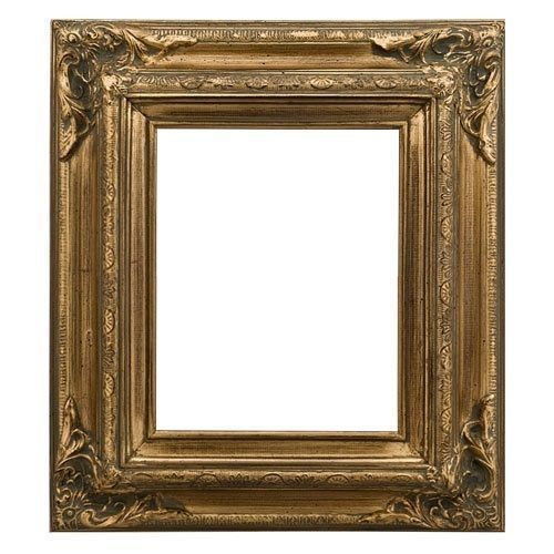 Antique Wooden Photo Frame, Photo Frames & Picture Frames | Anmol ...