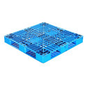Injection Moulding Pallet