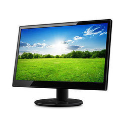 21.5 Multi Touch Screen Monitors