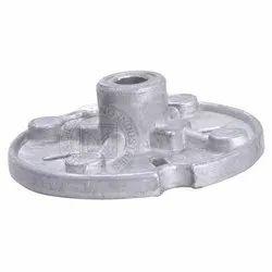 Aluminum Die Casting Component