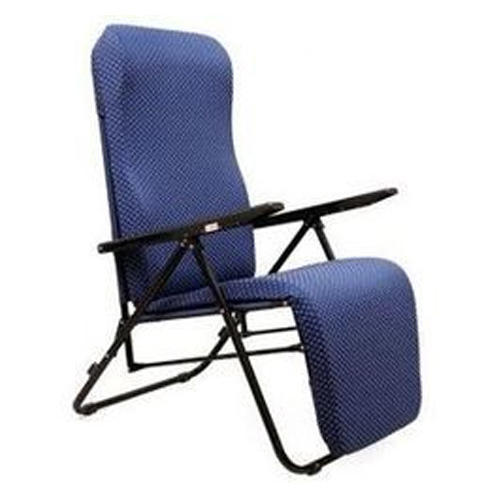 foldable recliner chair at rs 6250 piece jhukne wali kursi