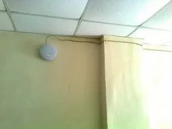 Office And Home Wifi Networking Services, Haridwar