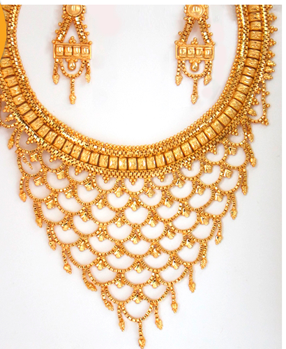 Bangles and Ear Chains Manufacturer Noble Jewellery Mart Mumbai