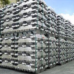 Aluminium Ingots Aluminum Ingots Latest Price