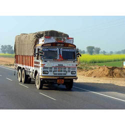 HOWO Pan India Full Truck Load Services, Pune