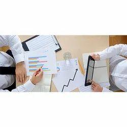 Retail Loan Service