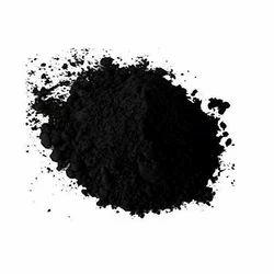 Nigrosin Black